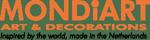 cropped-logo-2019-Orange-Website