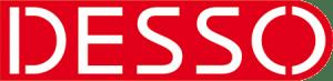 desso-logo-450x110
